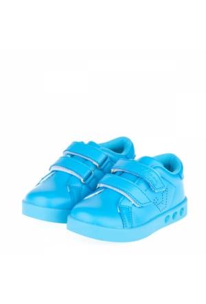 Vicco Kız Bebek Ayakkabı A17Byvcc0008010