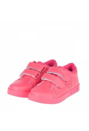 Vicco Kız Bebek Ayakkabı A17Byvcc0008014