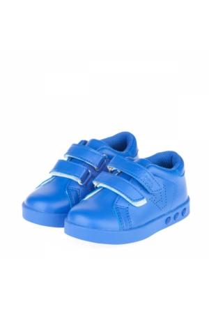 Vicco Kız Bebek Ayakkabı A17Byvcc0008557
