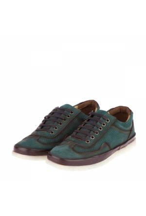 Adim Air Erkek Günlük Ayakkabı A17Eyair0002Ynk