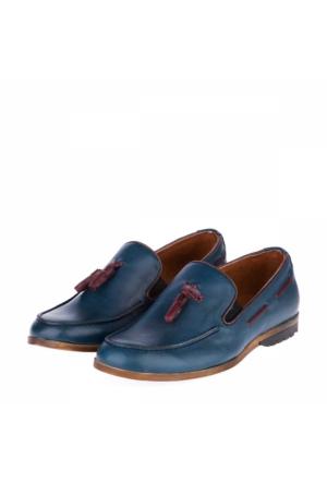 Günay Erkek Loafer Ayakkabı A17Eygny0008007
