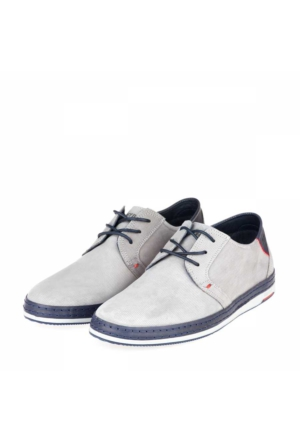 Greyder Erkek Günlük Ayakkabı A17Eygry0011015