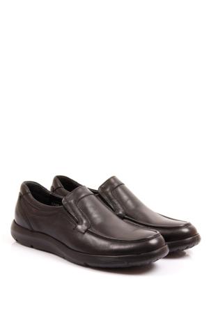 Gön Deri Erkek Ayakkabı 42766