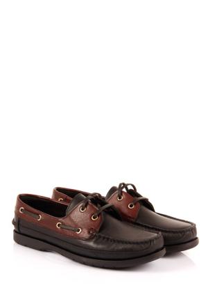 Gön Erkek Ayakkabı 26490