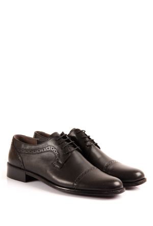 Gön Deri Erkek Ayakkabı 00206