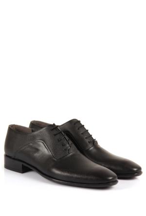 Gön Deri Erkek Ayakkabı 31603
