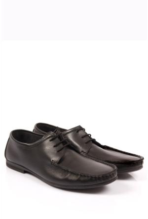 Gön Deri Erkek Ayakkabı 31096