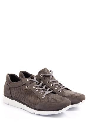 Gön Deri Erkek Ayakkabı 01893