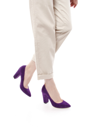 Gön Kadın Ayakkabı 33401
