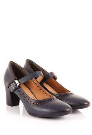 Gön Kadın Ayakkabı 27366