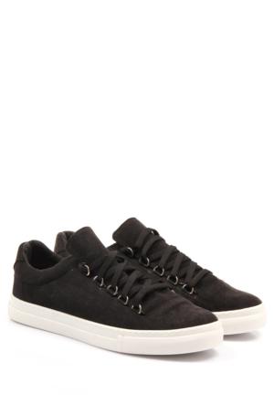 Gön Erkek Ayakkabı 35915