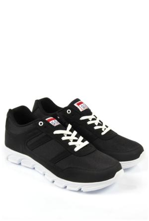 Gön Erkek Ayakkabı 34114