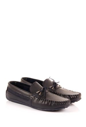 Gön Erkek Ayakkabı 31001