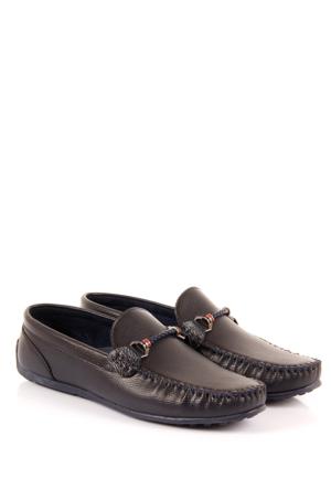 Gön Erkek Ayakkabı 31002