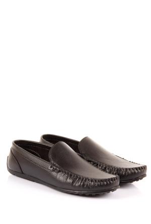 Gön Erkek Ayakkabı 31003