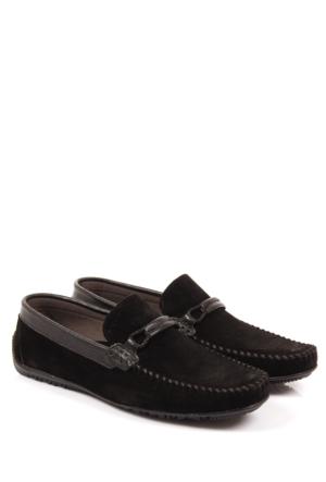 Gön Deri Erkek Ayakkabı 31040