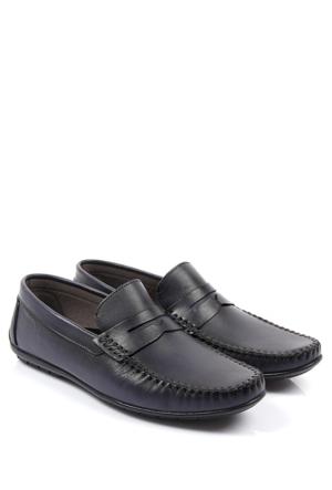 Gön Deri Erkek Ayakkabı 31734