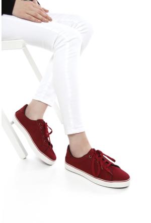 Gön Kadın Ayakkabı 35940