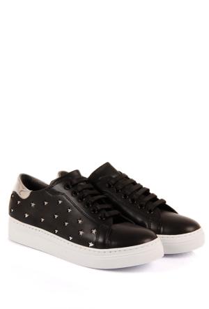 Gön Kadın Ayakkabı 36550