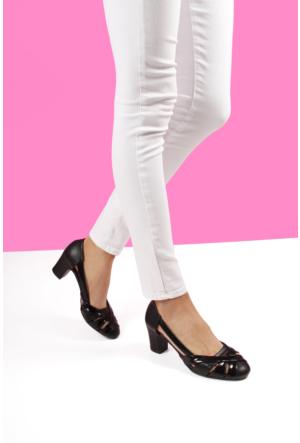 Gön Kadın Ayakkabı 27267