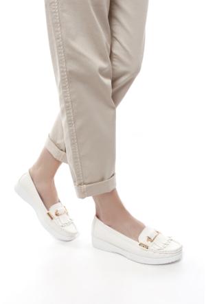 Gön Kadın Ayakkabı 35700