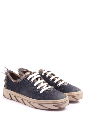 Gön Kadın Ayakkabı 34223