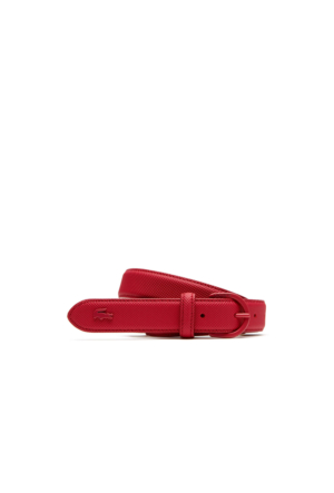 Lacoste Kemer RC0112 185