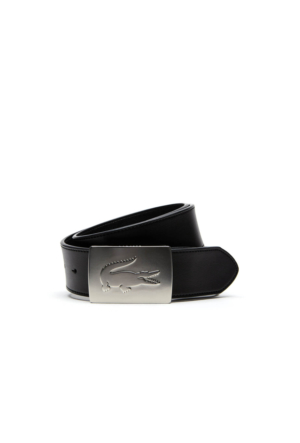 Lacoste Kemer RC1571 H02