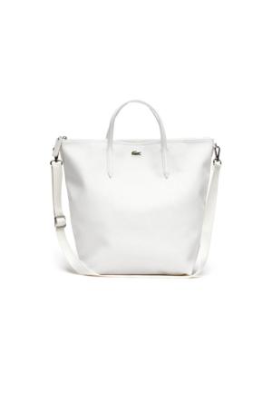 Lacoste L 12 12 Concept Beyaz Kadın Çanta NF1891PO 001