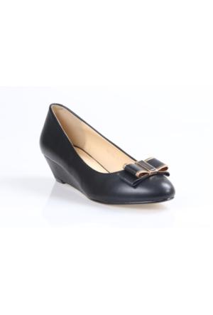 Polaris Bayan Fashion Ayakkabı