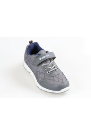 Polaris Erkek Çocuk Spor Ayakkabı