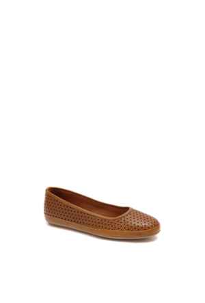Beta Kadın Ayakkabı 304578