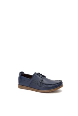 Beta Erkek Ayakkabı 304589