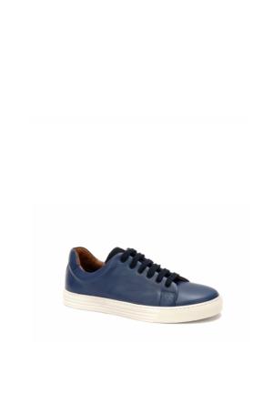 Beta Erkek Ayakkabı 305655