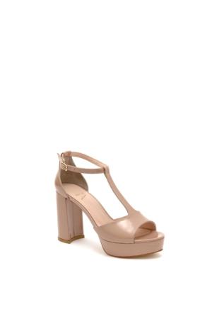 Beta Kadın Sandalet 304848