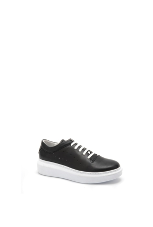 Beta Kadın Ayakkabı 304214