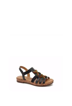 Beta Kadın Sandalet 304471