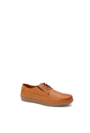 Beta Erkek Ayakkabı 304594