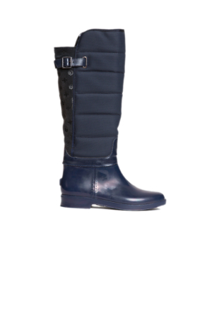 Pierre Cardin Çizme