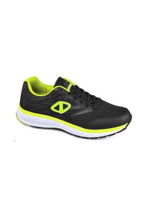 Nstep Gower Yürüyüş Erkek Çocuk Spor Ayakkabı