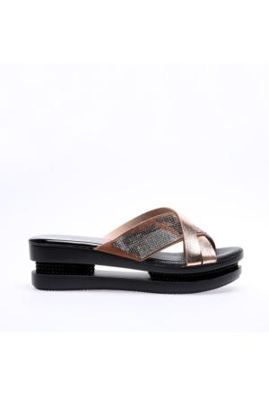 Kriste Bell Kadın Ayakkabı 1726313