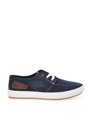 Dockers Erkek Ayakkabı 220505