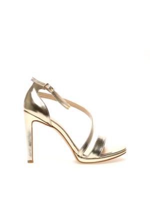 Exxe Kadın Ayakkabı 477156