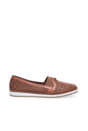 Stella Kadın Ayakkabı 40772