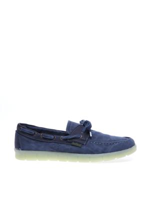 Dockers Erkek Ayakkabı 220534