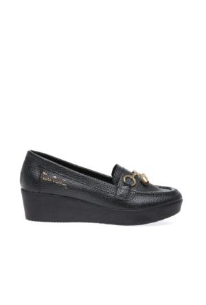 Pierre Cardin Kadın Ayakkabı 70071