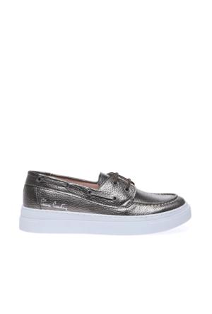 Pierre Cardin Kadın Ayakkabı 170082