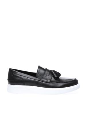 Machossen Erkek Ayakkabı 33123441G