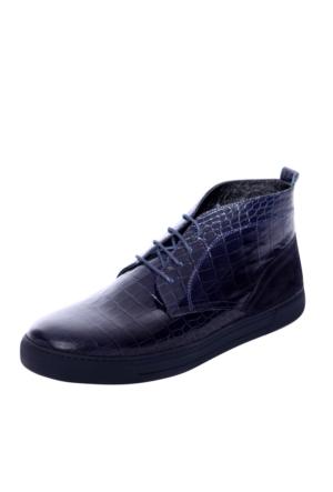Efor 6752 Spor Tarz Erkek Ayakkabı 16K08A6752