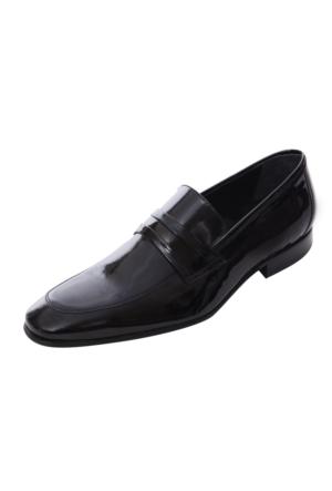 Efor 2546 Klasik Tarz Erkek Ayakkabı 2546AV0817